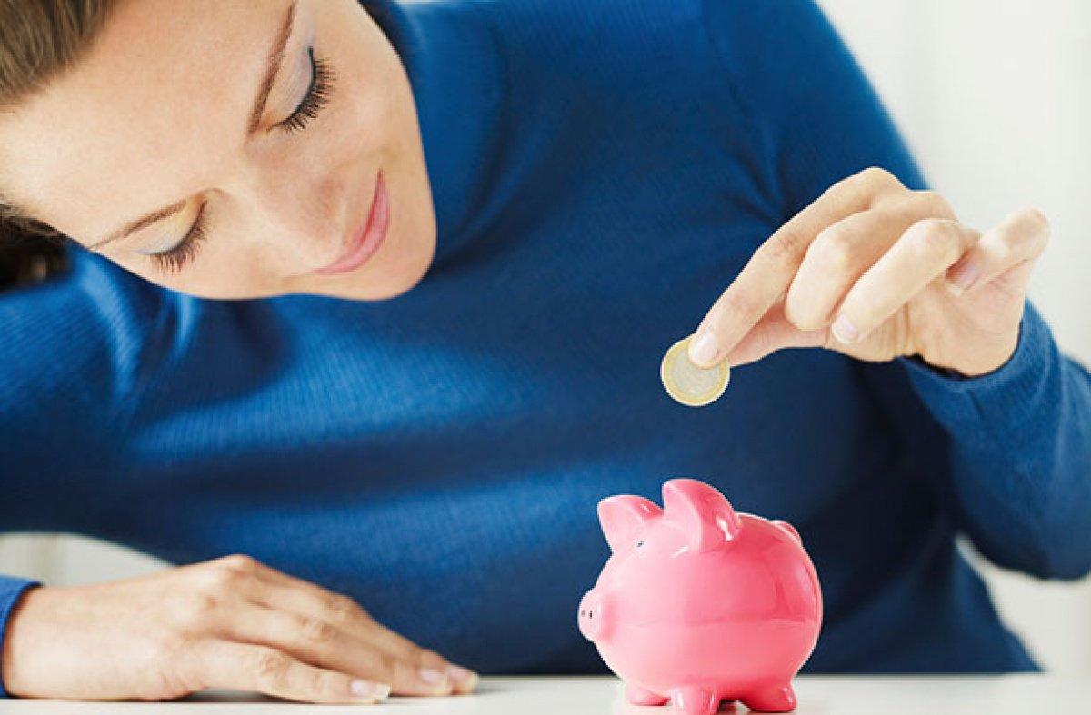 1458934220 2a50e7b76cfd3e3958e51f0376d958b4 - Как научиться экономить и копить деньги, личный и семейный бюджет