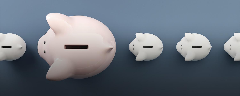 2047a028fc9244b0bda0a82dba6842d6 - Как научиться экономить и копить деньги, личный и семейный бюджет