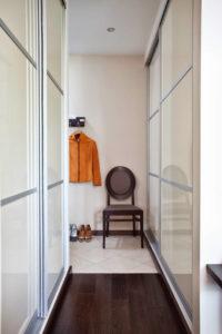 5 200x300 - Дизайн интерьера квартиры 33 кв. м.