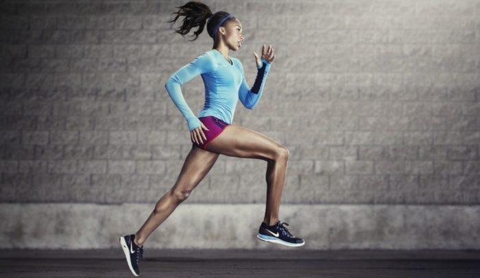 6rH4G croper ru 700x406 - Как начать бегать и как правильно бегать, техника бега для похудения и поддержания формы