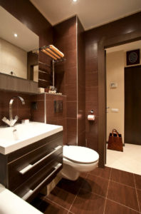 7 198x300 - Дизайн интерьера квартиры 33 кв. м.