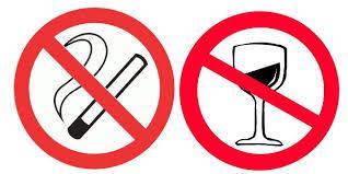 Bez nazvaniya 2 - Что такое вредные привычки и как от них избавиться