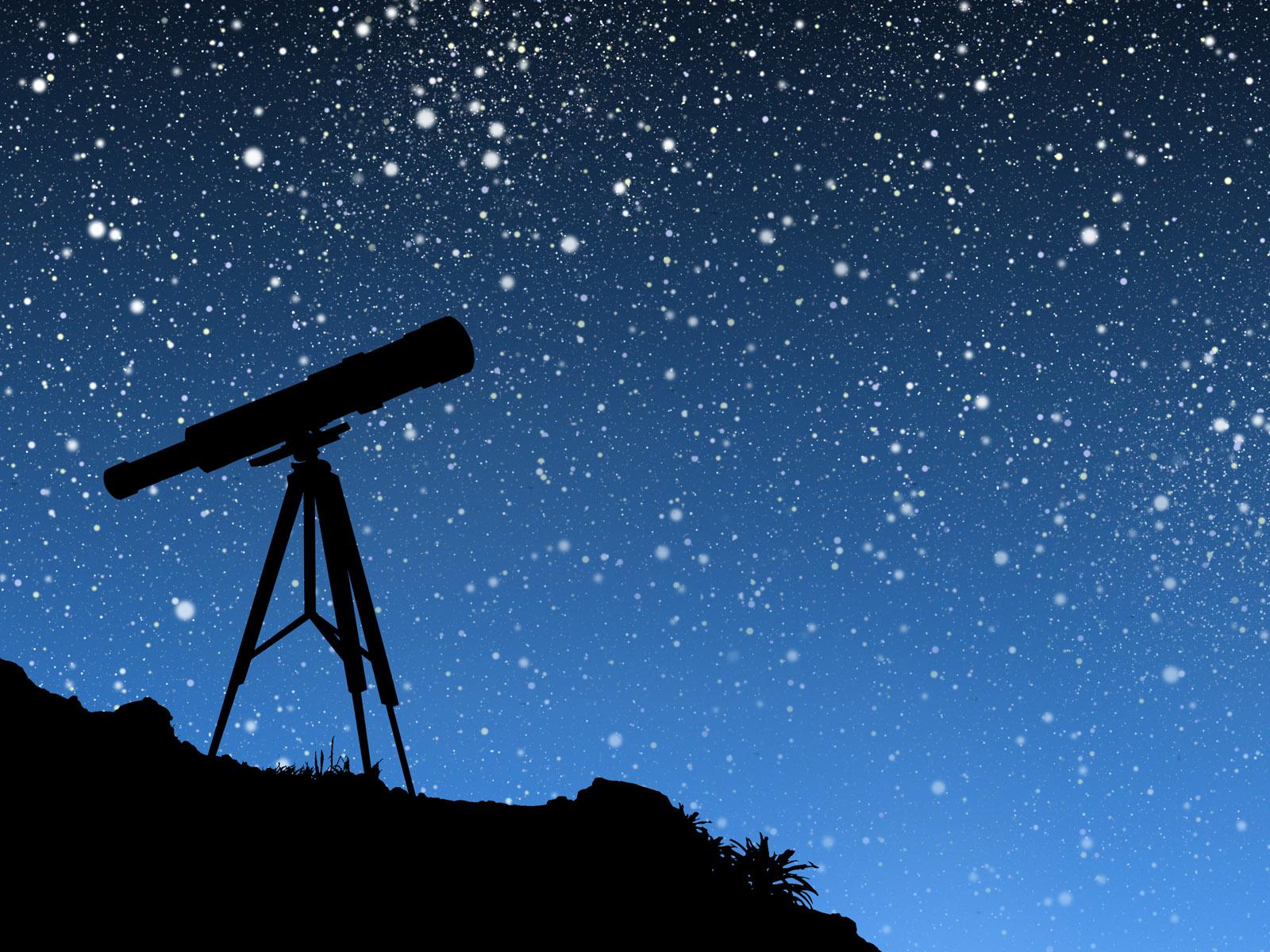 astro book - Хобби и увлечения для всех, какие из них приносят доход