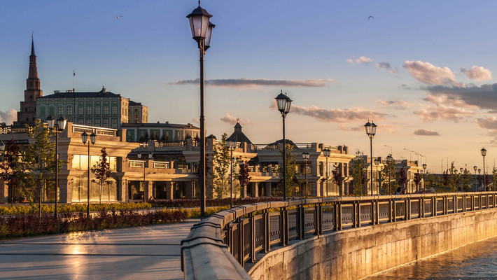img 20150428091752 767 - Что и где посмотреть в Казани - места