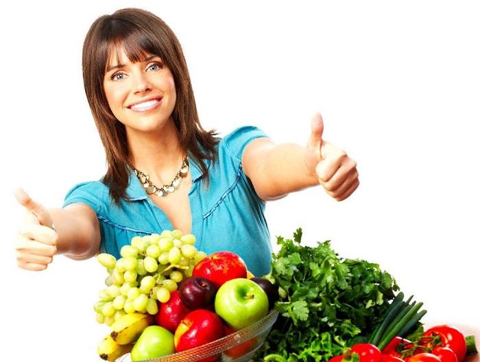 vegetarianstvo plyusy i minusy 0 - Плюсы и минусы вегетарианства