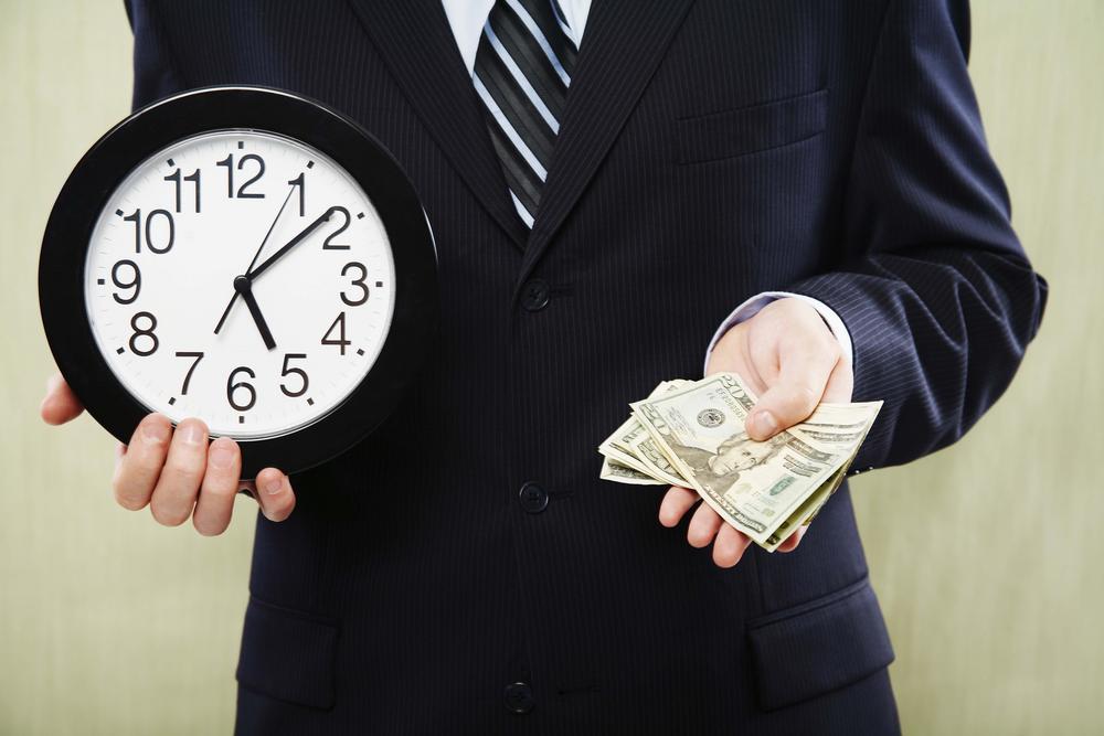 kak vzyat kredit za 20 minut - Как выгодно взять кредит в 2018 году советы и предложения