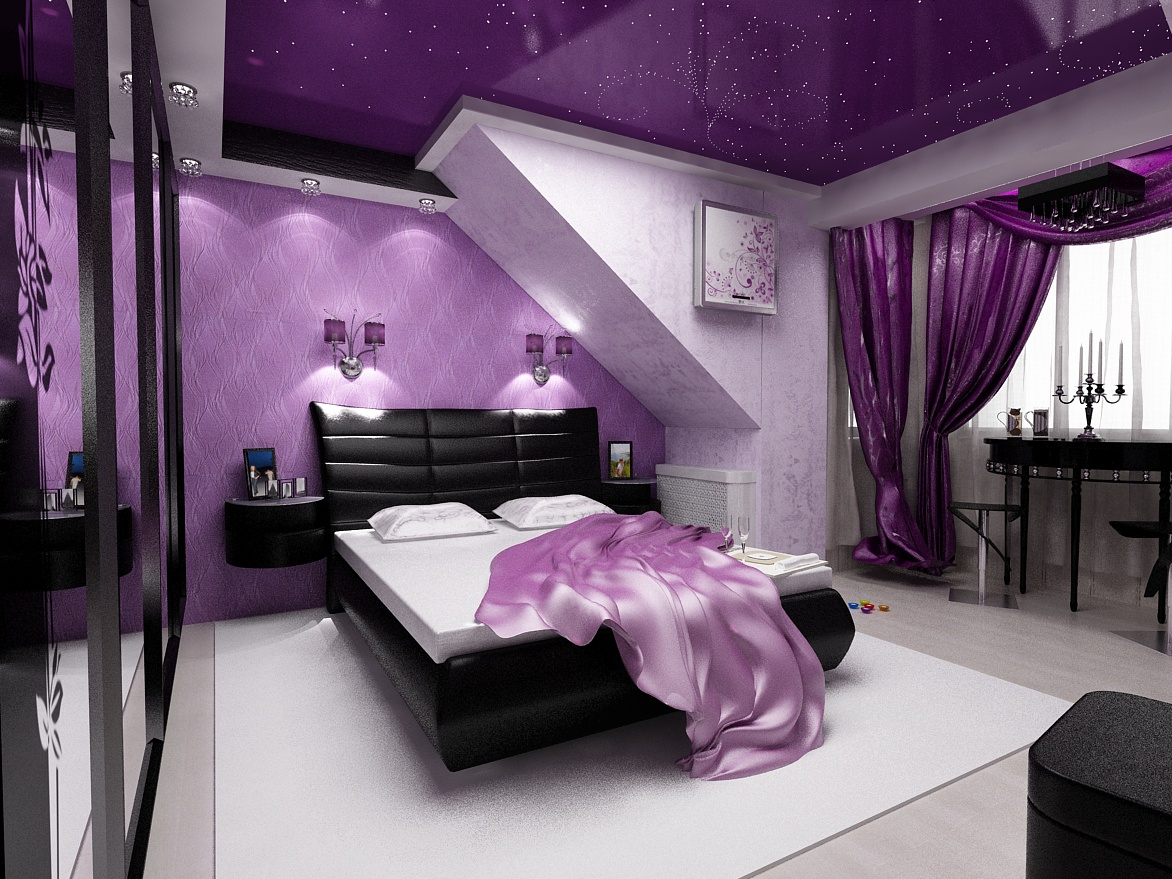 pered detskoj - Дизайн интерьера квартиры 75 кв м
