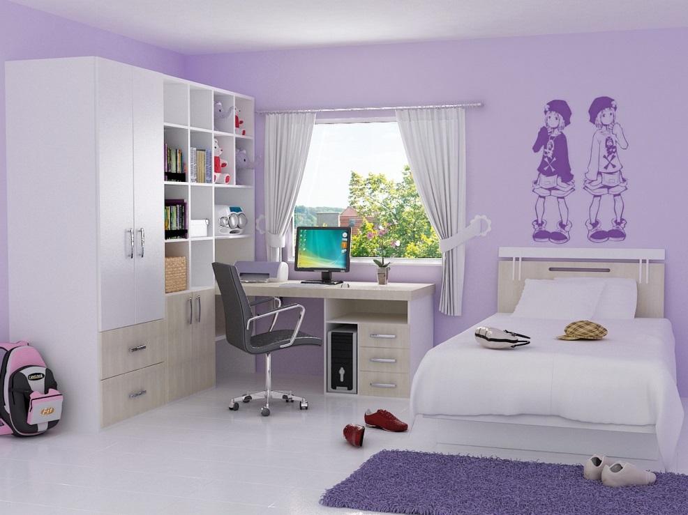 pered stoim diz - Дизайн интерьера квартиры 75 кв м