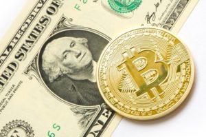 23 300x199 - Как инвестировать в криптовалюту в 2018 году