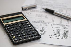calculator 385506 1920 resize 1 960x640 1 300x200 - Как инвестировать в криптовалюту в 2018 году