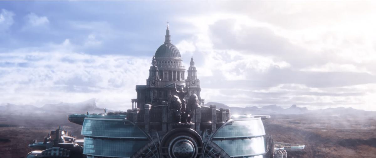 hroniki6 - Что смотреть в 2018 — Хроники хищных городов