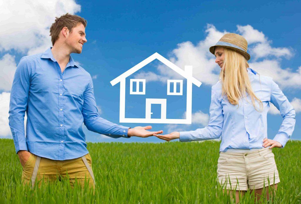 ipot2 - Что нужно знать о покупке квартиры в ипотеку