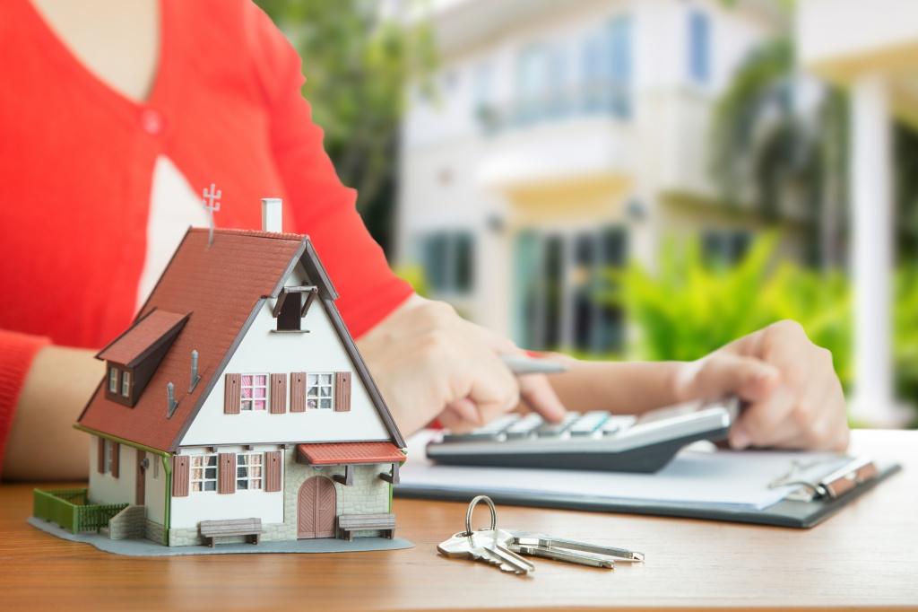 ipot6 - Что нужно знать о покупке квартиры в ипотеку