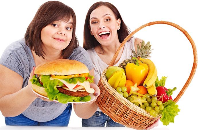 pi2 - Все что нужно знать о правильном питании