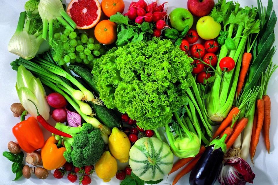 pishh4 - Все что нужно знать о правильном питании