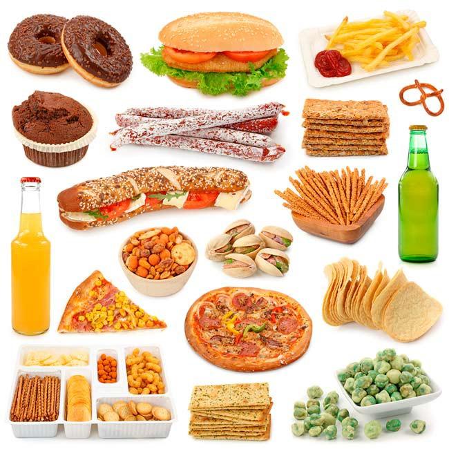 pishh6 - Все что нужно знать о правильном питании