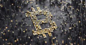 riski investicij v ICO 300x157 - Как инвестировать в криптовалюту в 2018 году
