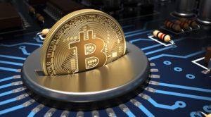 shutterstock 557594047 300x166 - Как инвестировать в криптовалюту в 2018 году