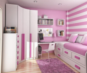 teenage girl room 84 thumb 700x583 3557 thumb 940xauto 3631 300x250 - Варианты дизайна интерьера детской комнаты для девочек