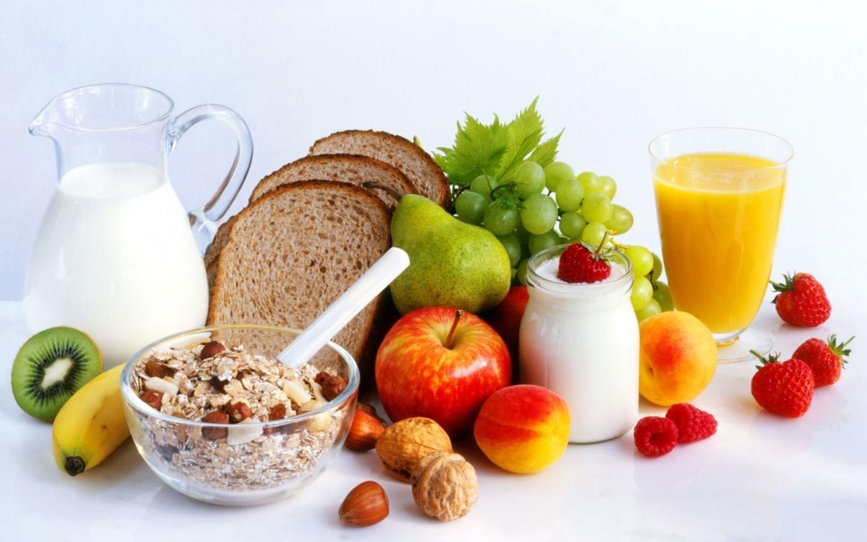 222 - Действенные способы избавления от лишнего веса
