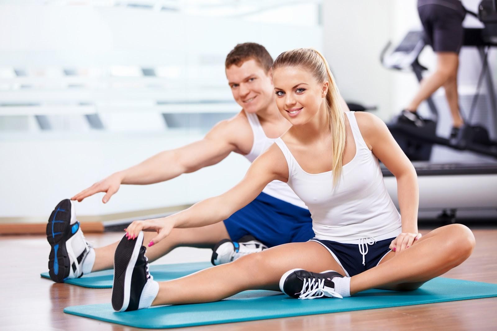 22222 - Действенные способы избавления от лишнего веса