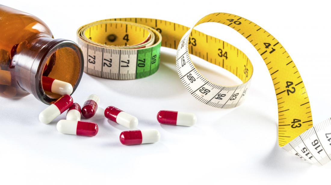 2222222 - Действенные способы избавления от лишнего веса