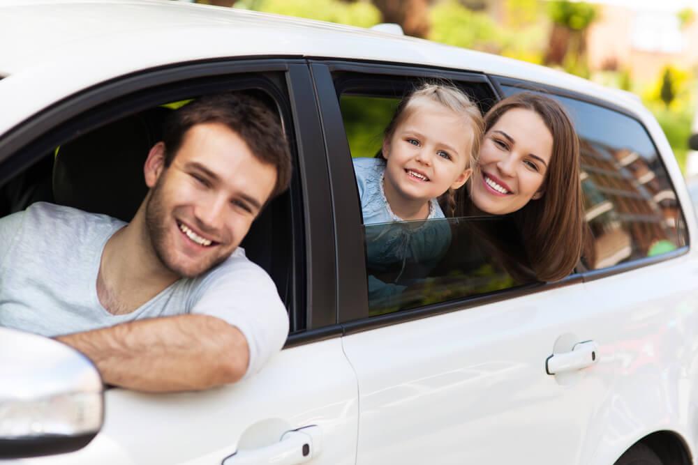 55008 5 dicas para escolher um carro de acordo com a necessidade da familia - Правильное планирование семейного бюджета