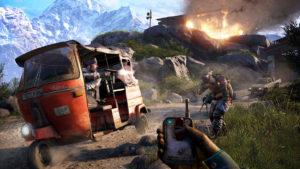 far cry 5 featured image 300x169 - Far cry 5 — одна из самых ожидаемых новинок игр в 2018