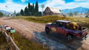 far cry 5 screen 03 ps4 us 25may17 300x169 - Far cry 5 — одна из самых ожидаемых новинок игр в 2018