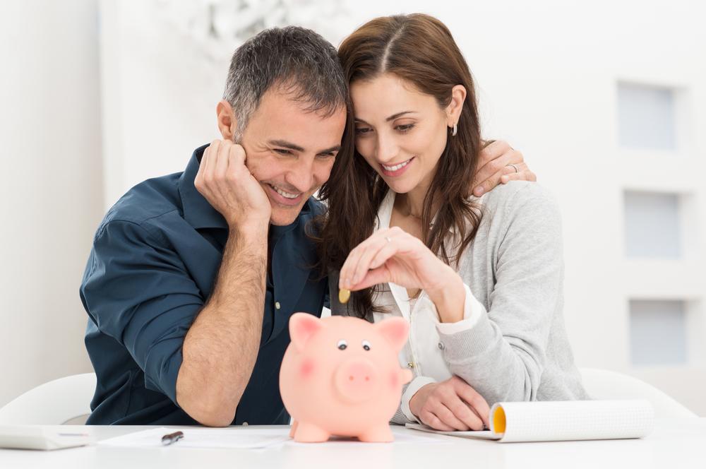 ipoteka na dvoih 1 21095441 - Правильное планирование семейного бюджета