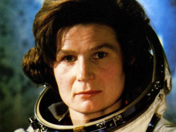 kos5 - Краткая история первого полета человека в космос