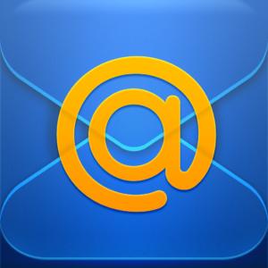 mail 2 300x300 - История появления и развития социальных сетей