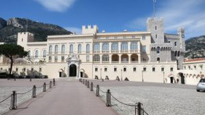 Монако — идеальное место для отдыха в 2018 — достопримечательности, фото.