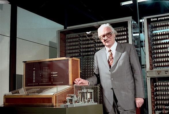 moshh1 - Самые быстрые суперкомпьютеры мира