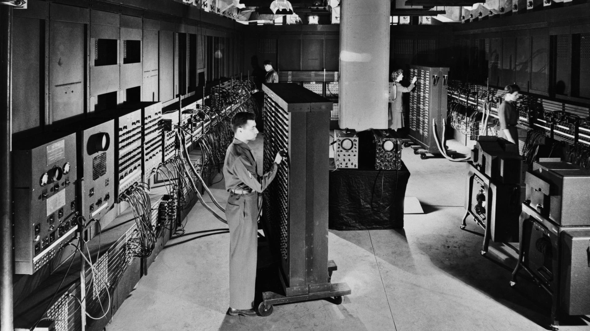 moshh2 1 - Самые быстрые суперкомпьютеры мира