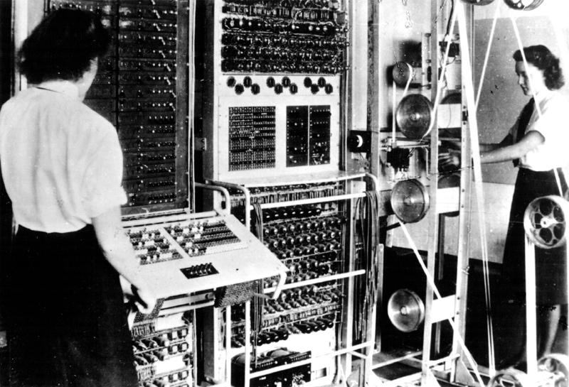 moshh2 - Самые быстрые суперкомпьютеры мира