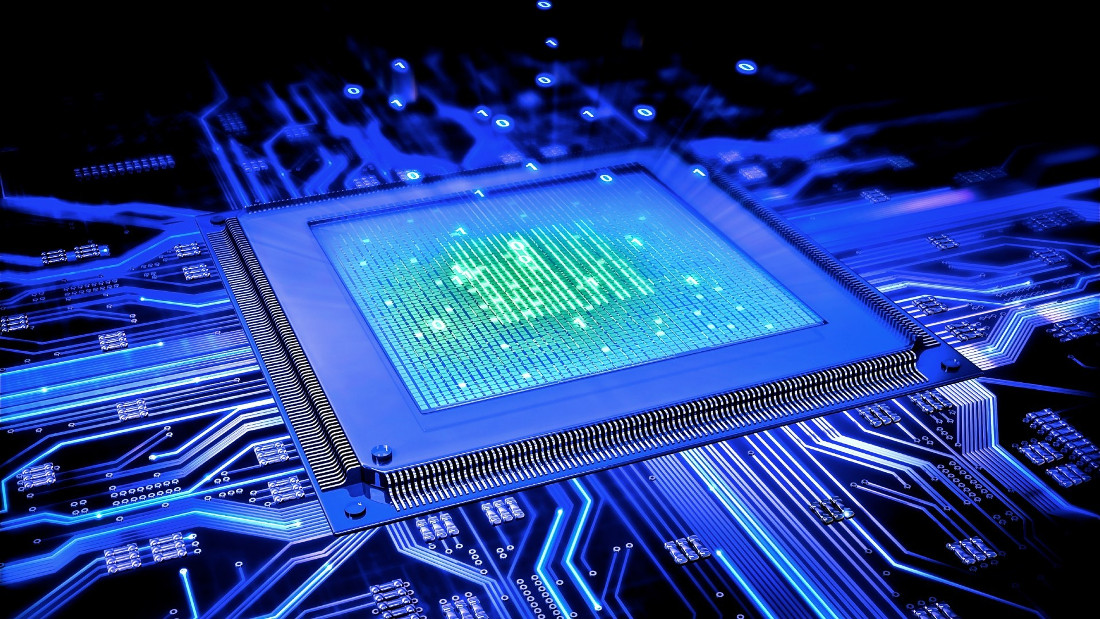 moshh4 - Самые быстрые суперкомпьютеры мира