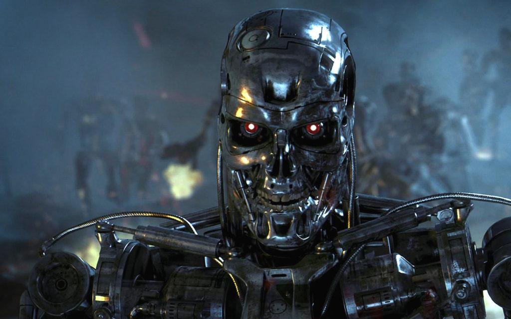 15016 terminator terminator exoskeleton1 1024x640 - Искусственный интеллект: насколько продвинулась наука