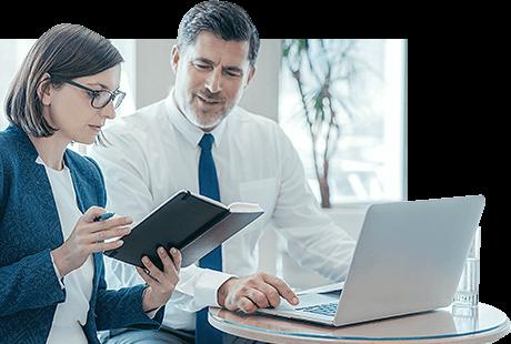 consulting bg - Как создать бизнес с нуля?