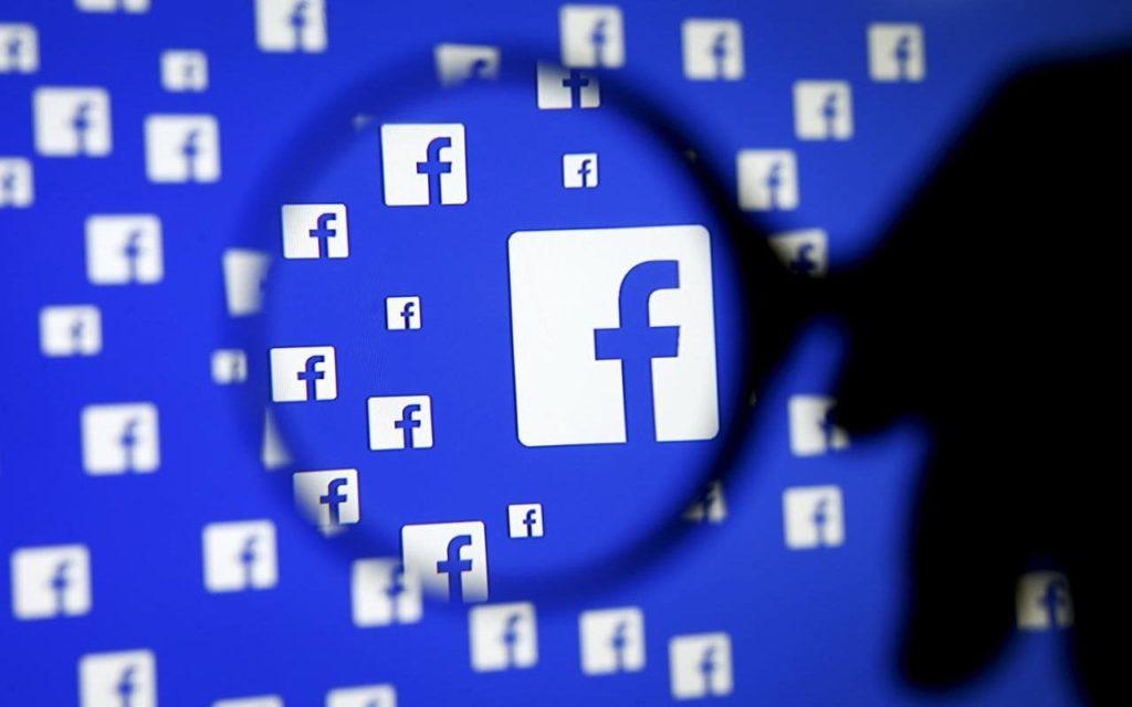 facebook 14 1024x640 - Искусственный интеллект: насколько продвинулась наука