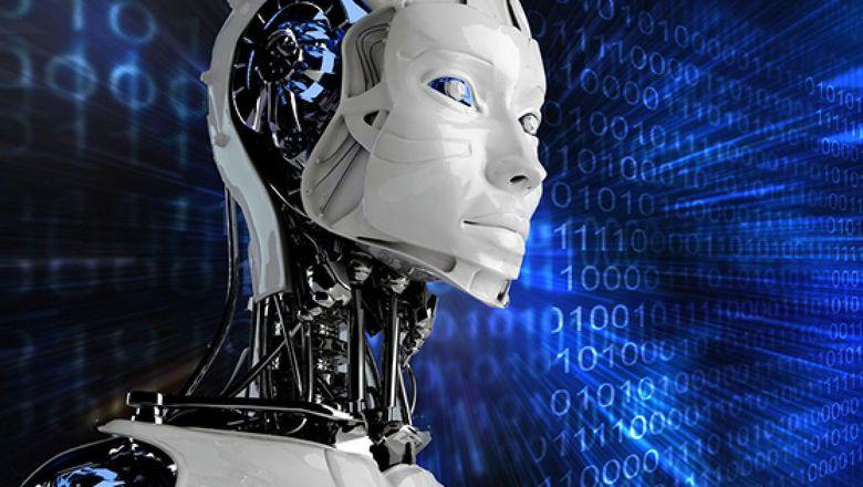 mozg - Искусственный интеллект: насколько продвинулась наука