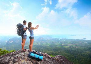 Как путешествовать дешево?