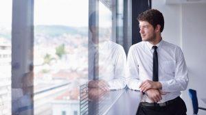 Подборка бизнес – идей с минимальными вложениями