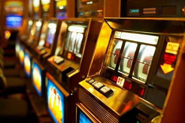 1531852858 b341cc7111cd - Азартные игры: может ли лудомания быть врожденной?