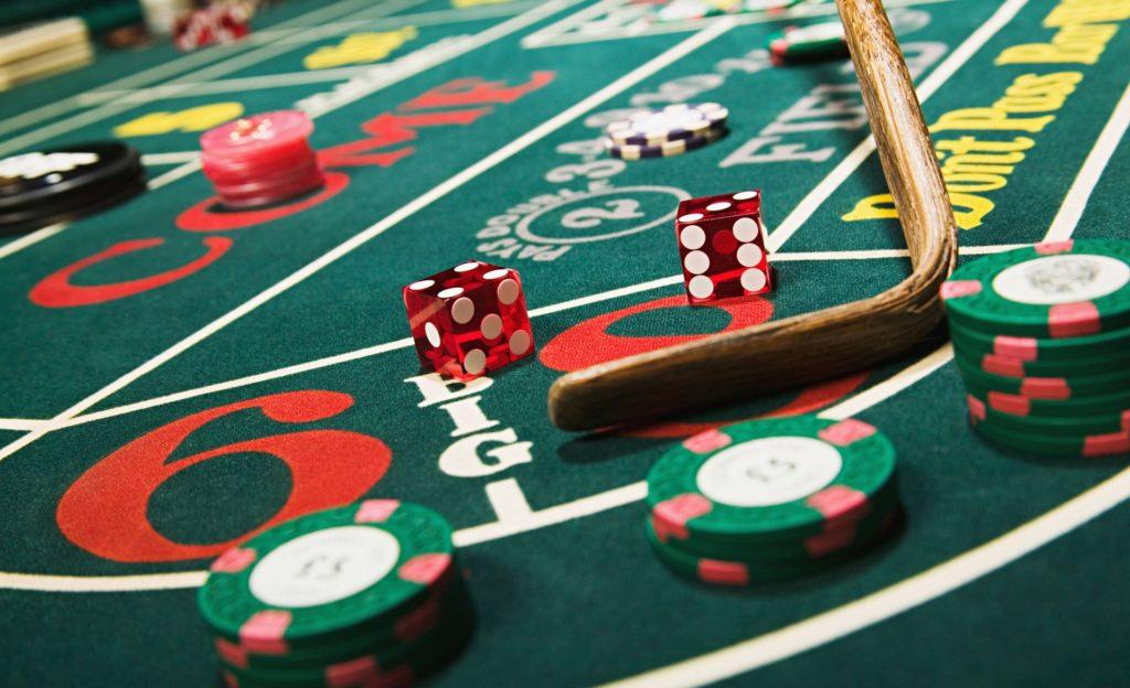 azartnye igry statya 1024x624 - Азартные игры: может ли лудомания быть врожденной?