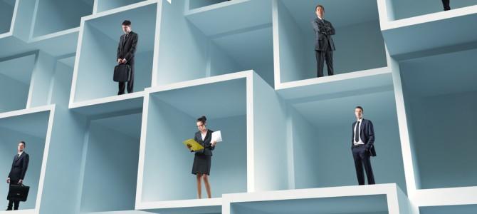 inss 670x300 1412613144 - Основные ошибки бизнесменов