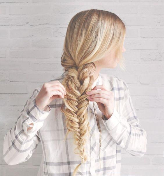 14f0765aaf7adc6d5ad2483706e9d68f - Красивые укладки для коротких и длинных волос