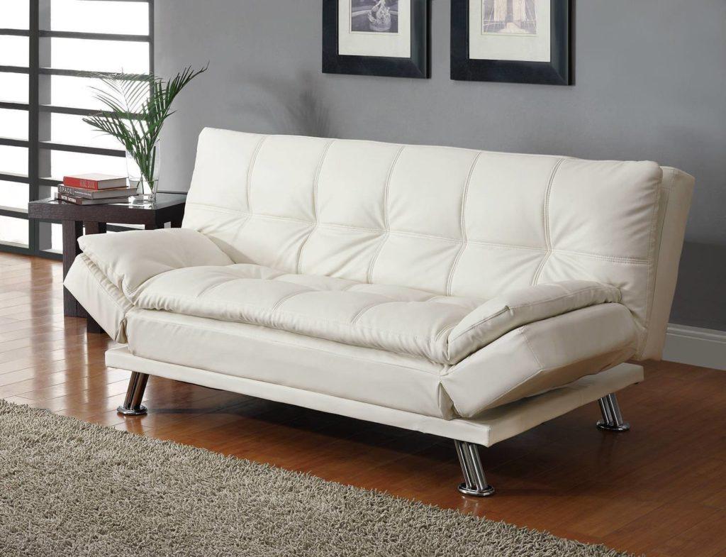 20 7 1 1024x785 - Как починить диван самостоятельно