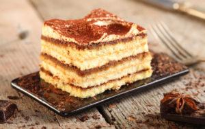 3864 anypicsru  300x188 - Как приготовить бисквит в домашних условиях
