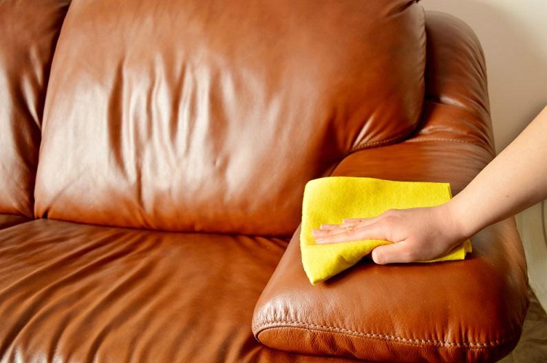 41ac77dcdef103b9447f13af73ca0306 - Ремонт кожаных изделий своими руками